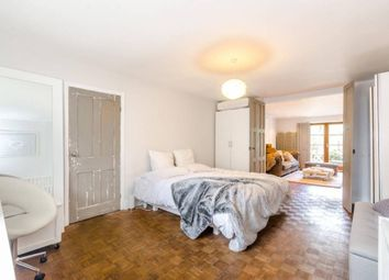 Thumbnail 1 bed flat for sale in St. Augustines Road, Camden Town, London