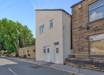 Thumbnail 2 bed flat for sale in The Nooks, Gildersome