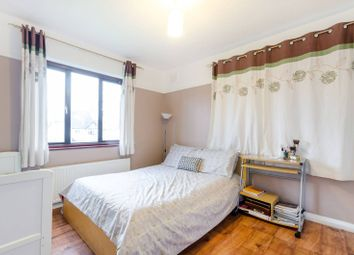 Thumbnail 2 bed flat for sale in Manor Court, Sutton