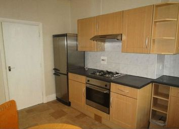 Thumbnail 2 bed flat for sale in Strand Street, Cumbria