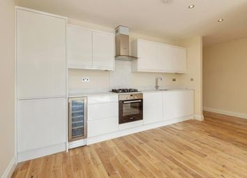Thumbnail 2 bed flat for sale in Cheverton Road, Whitehall Park, London
