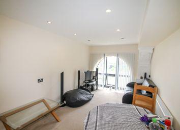 Thumbnail 1 bed flat to rent in Richardshaw Lane, Pudsey