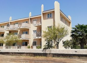Thumbnail 1 bed apartment for sale in Tropical Residence, 1 Bed Top Floor, Sea Views, Sal