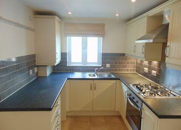 Thumbnail 2 bed flat to rent in Running Foxes Lane, Singleton, Ashford