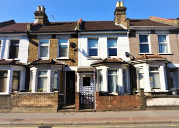 Thumbnail 2 bed terraced house for sale in Lower Coombe Street, Croydon