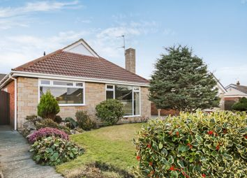 Thumbnail 3 bed detached bungalow for sale in Chartwell Road, Ainsdale, Southport