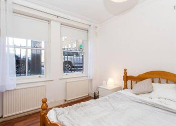 Thumbnail Room to rent in Halton Road, Islington
