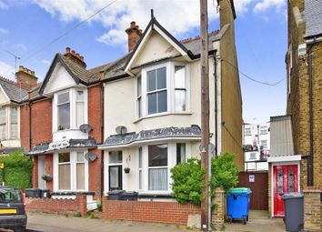 Thumbnail 1 bed flat for sale in Brunswick Square, Herne Bay, Kent