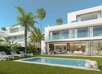 Thumbnail 5 bed town house for sale in Puerto Sotogrande, 11310 San Roque, Cádiz, Spain