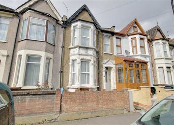 Thumbnail 3 bed property for sale in Millais Road, London, London