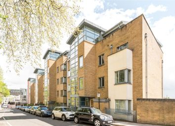 Thumbnail 2 bedroom flat for sale in Regents Park Road, Primrose Hill, London