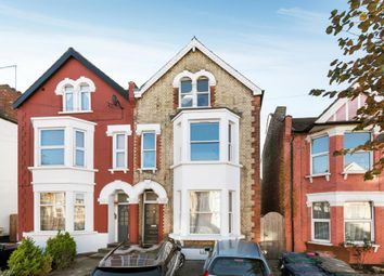 Thumbnail 2 bed flat for sale in Beaconsfield Road, Friern Barnet