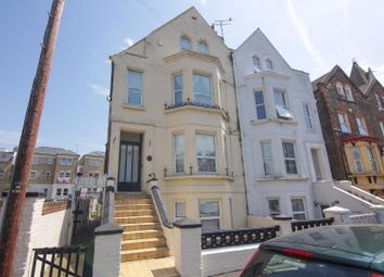 Thumbnail 7 bedroom semi-detached house for sale in Dalby Road, Cliftonville, Margate