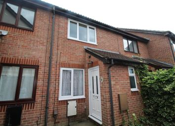 Thumbnail 2 bed detached house to rent in Brunel Road, Southampton