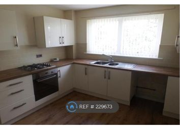 Thumbnail 2 bed flat to rent in The Grove, Wakefield