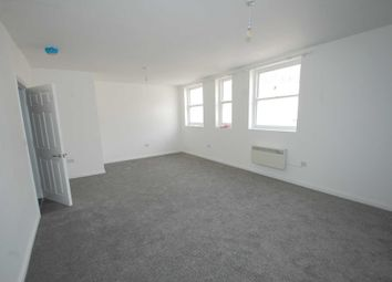 Thumbnail 3 bed flat to rent in Braddons Hill Road West, Torquay