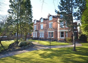 Thumbnail 2 bed property for sale in Heritage Gardens, 42 Heaton Moor Road, Stockport, Greater Manchester