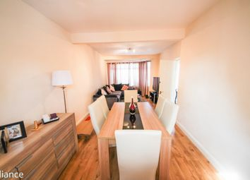 Thumbnail 3 bed terraced house to rent in Craven Gardens, Barking