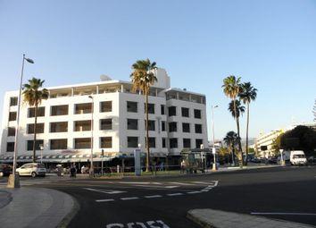 Thumbnail 3 bed apartment for sale in Avda. De Tirajana, Playa Del Ingles, Gran Canaria, Canary Islands, Spain