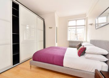 Thumbnail 2 bed flat for sale in Buckingham Gate, St James's Park