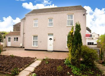 Thumbnail 2 bed detached house for sale in Bath Place, Lydney