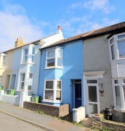Thumbnail 3 bed property to rent in Elphick Road, Newhaven