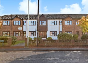 Thumbnail 2 bed property for sale in Beaumont Lodge, Addington Road, West Wickham