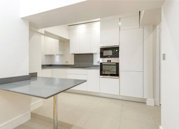 Thumbnail 2 bed flat to rent in Grove End Gardens, 33 Grove End Road, St. John's Wood, London