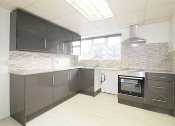 Thumbnail 2 bed maisonette to rent in Simmons Close, Whetstone, London