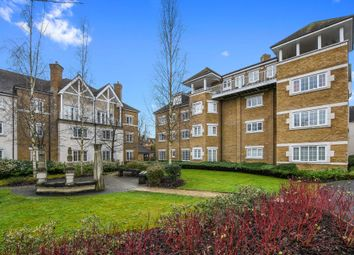 2 bed flat for sale in Clear Water Place, Oxford OX2