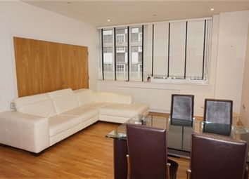 Thumbnail 3 bed flat to rent in Hepburn House, 112 Marsham Street, London