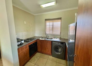 Thumbnail 1 bed apartment for sale in Kosmosdal, Centurion, South Africa