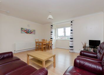 2 bed flat for sale in Southhouse Drive, Edinburgh EH17
