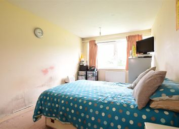 Thumbnail 3 bedroom maisonette for sale in Larkwhistle Walk, Havant, Hampshire