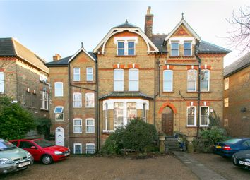 Thumbnail 4 bedroom maisonette for sale in Ross Road, London
