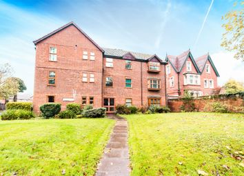 Thumbnail 2 bed flat for sale in Rochester Avenue, Canterbury