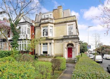 Thumbnail 1 bed maisonette for sale in Broomhill Road, Woodford Green, Essex