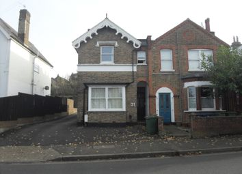 3 bed semi-detached house for sale in Pavilion Lodge, Lower Road, Harrow HA2