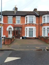 Thumbnail 3 bedroom terraced house to rent in Hazeldene Road, Goodmayes, Ilford, Essex