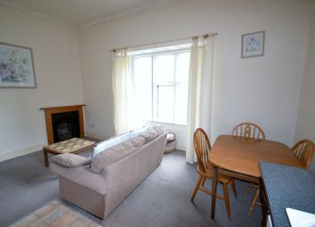 Thumbnail 2 bed flat to rent in Abergwili, Carmarthen