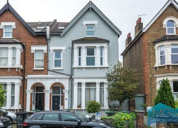 Thumbnail 2 bed flat for sale in Park Avenue, Alexandra Palace, London