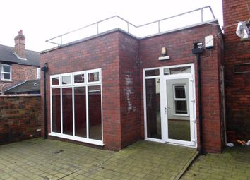 3 bed property to rent in Portland Street, Lincoln, Lincs LN5