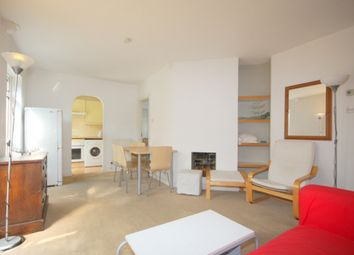 Thumbnail 4 bed terraced house to rent in Essex Street, Brighton