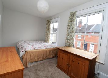 Thumbnail 1 bedroom flat to rent in 11 Albert Street, Colchester