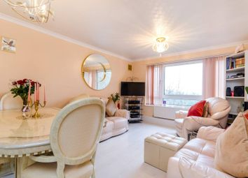 Thumbnail 2 bedroom flat for sale in South Norwood Hill, South Norwood