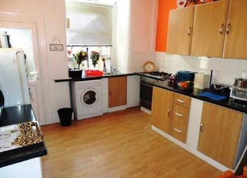 Thumbnail 2 bedroom terraced house for sale in Athol Street, Gorton, Manchester