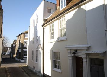 Thumbnail 4 bed property for sale in Farrier Street, Deal