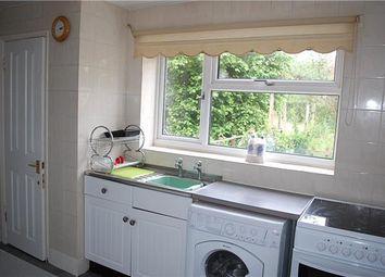 Thumbnail 2 bed flat to rent in Boxhill Walk, Abingdon, Oxon