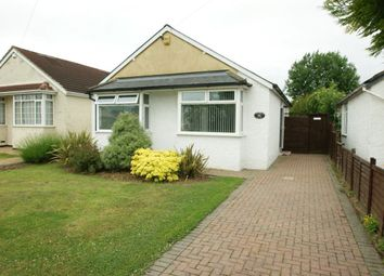 Thumbnail 3 bed bungalow to rent in Royston Way, Burnham, Slough