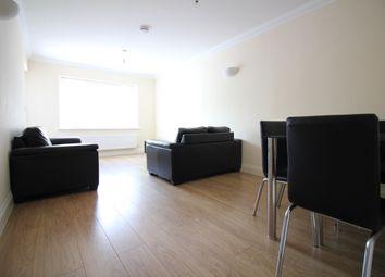 Thumbnail 1 bed flat to rent in Bennetts Yard, Uxbridge
